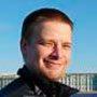 Отзыв Семена Щербицкого о Русских Поместьях