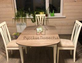 Внутренняя отделка каркасного дома в Приозерском районе