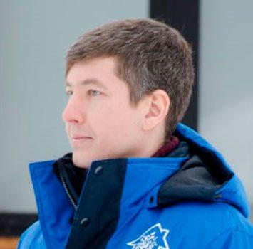 Андрей Батищев